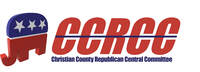 Christian County Republican Central Committee